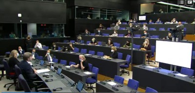 verhofstadt_briefing_on_cfe_ep__eurofora_400