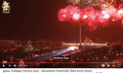 victory_day_9_may_alexandrpv_ensemble_red_army_choir_eurofora_screenshot_400