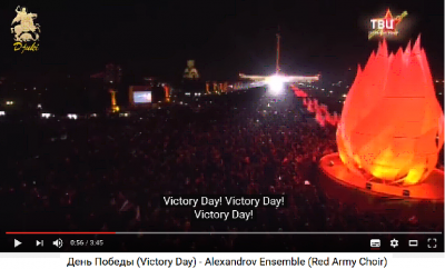 victory_day_x3_9_may_alexandrov_ensemble_red_army_choir_eurofora_screenshot_400