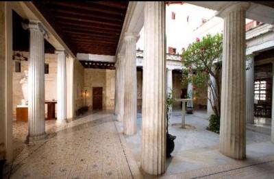 villa_kerylos__interior_area_400