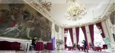 ville_stras__launch_conf_eu_future_ebs_video__eurofora_screenshot_400