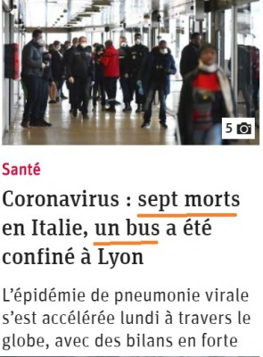 virus__7_killed_in_italy_1_bus_stopped_at_frances_border_dna__eurofora_400