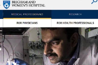 virus_hcq_busters__the_brigham_and_womens_hospital_hoax_bwh__eurofora_screenshot_400