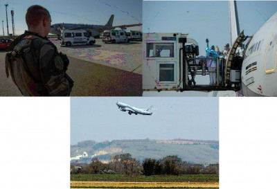 virus_military_airlift_to_remote_hospitals_from_congested_alsace_eurofora_patchwork_400