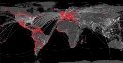 virus_pandemic_spread_from_eu_epicenters_blunders_guardian_video_eurofora_screenshot_400
