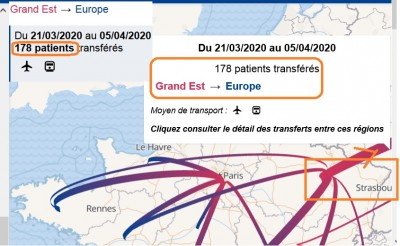 virus_patients_transfered_from_strasbourgs_region_to_germany_a.o._european_countries_french_gov.__eurofora_patchwork_400