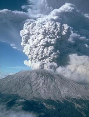 volcano_eruption_larger_400_01