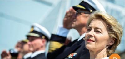 von_der_leyen__bundeswehrs_navy_die_welt_july_1st_019_400
