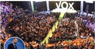vox_party_ex_las_casas_spain_meeting_400