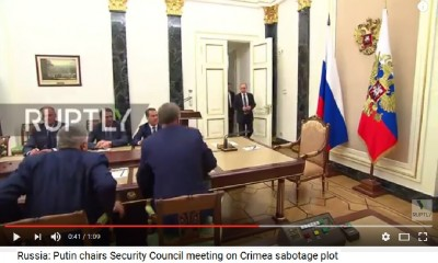 vputin_security_council_on_crimea_400