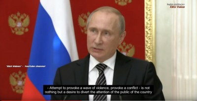 vputin_statements_on_crimea_400