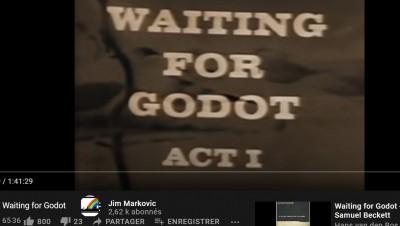 waiting_for_godot_act._1_jmarcovic__eurofora_400