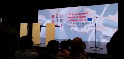 waiting_for_salzberg_eu_summits_final_main_press_conference_eurofora_400