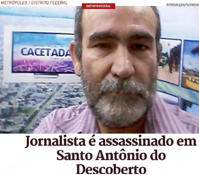 web_editor_do_carmo_murdered_400