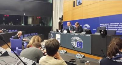 webers_press_conference_eurofora_400