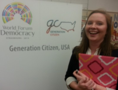 wfd_american_ngo_generation_citizen_to_agg_400