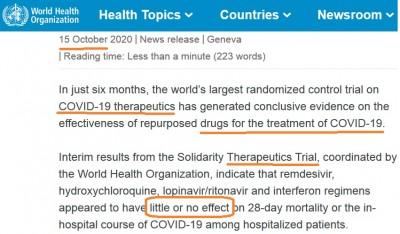 who_faulty_study_pub_against_virus_therapies_who__eurofora_400