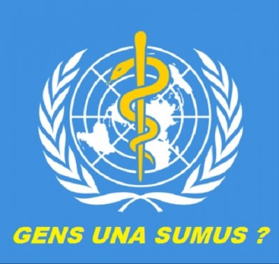 who_logo_with_gens_una_sumus__question_mark_eurofora_patchwork_400