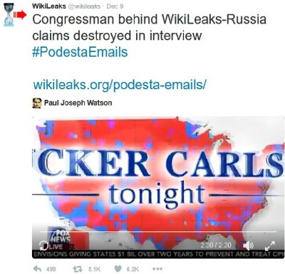 wikileaks__dems_claims_on_russian_manip_bellied_400_01