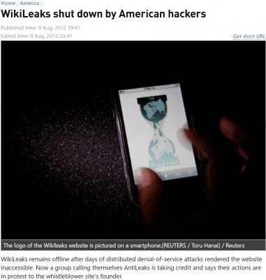 wikileaks_website_attacked_by_us_hackers_400