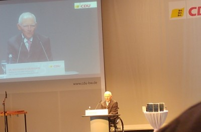 wschauble_speech_grand__eurofora_400