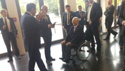 wschauble_welcomed_by_bw_cdu_parteitag_leaders_9.9.2017__eurofora_400