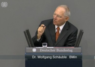 wschuble_bundestag_400
