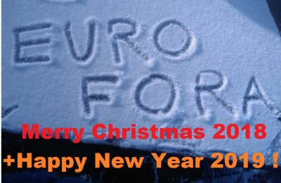 www_eurofora_logo_snow_lk_2010_zellmerry_christmas_2018happy_new_year_2019._400