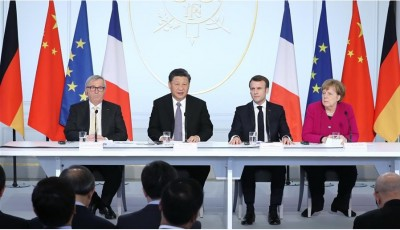 xi_speaking_among_macron_merkel__juncker_cn_400